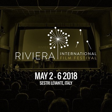 Riviera International Film Festival - 2° edizione