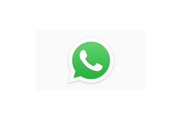 Contact us by WhatsApp!
