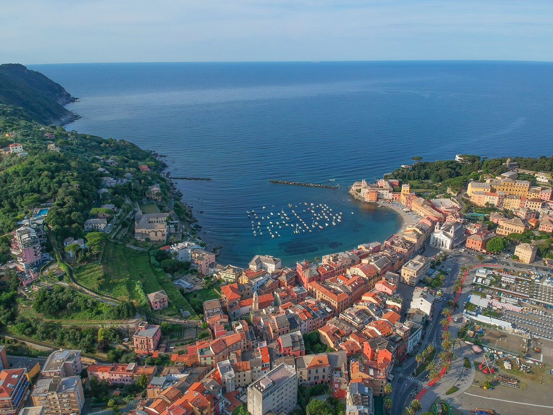 Baia Delle Favole Baia Del Silenzio Liguria Eventi Hotel Sestri Levante Premio Andersen Sestri Levante Hotel Grande Albergo