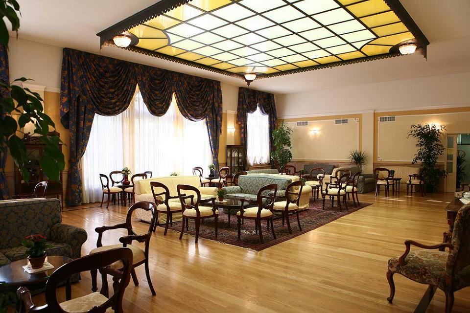 Hotel sestri levante con piscina hotel sestri levante spiaggia privata hotel sestri di - Hotel giardino al mare sestri levante ...